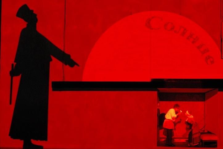 Il Naso_Opera di Zurigo,2011_DSC_4520