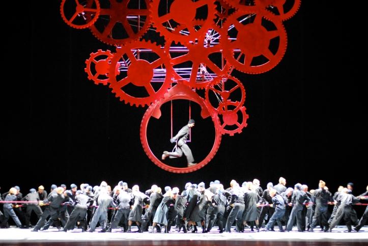 Il Naso_Opera di Zurigo,2011_DSC_4667