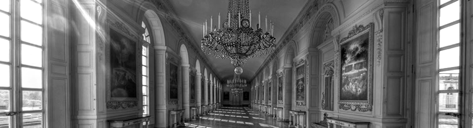 chateau-default_