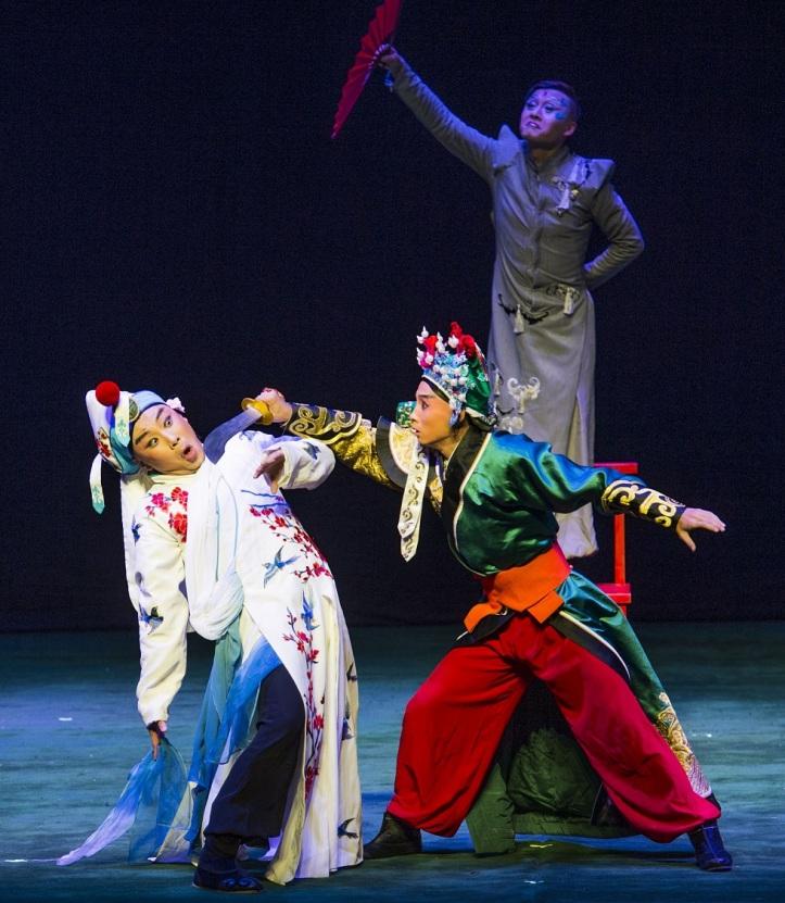 faust-e-valentino-phzhang-xinwei
