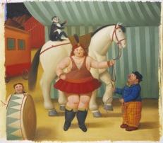 07_Gente di circo