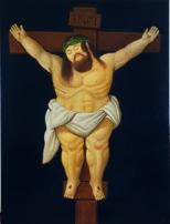 11_Crucifijo