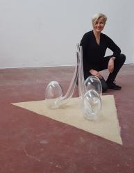 Lolita Timofeeva 2