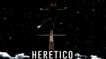 heretico1