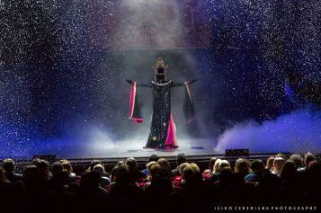 la-regina-di-ghiaccio-gallery-2