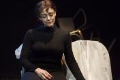 Monologhi-dellatomica-di-e-con-Elena-Arvigo-foto di Azzurra Primavera (3)