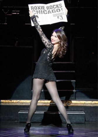 Il-musical-Chicago-NY (1)