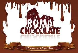 roma-chocolate-auditorium-300x205