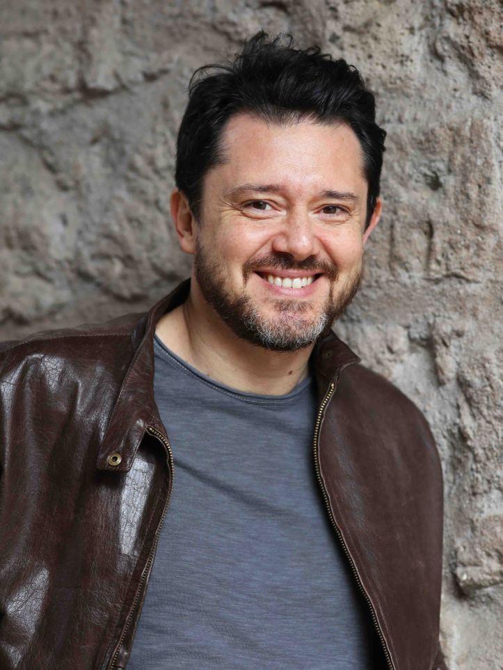 Marco Cavalcoli 940A8199 -® Azzurra Primavera