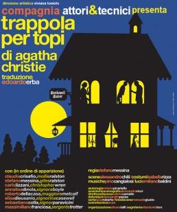 trappola_Tour