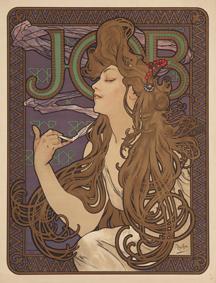 01_Job